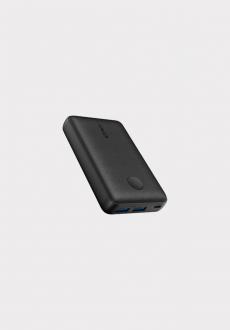 Power Core Select 10000 (10000mAh)